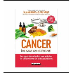 CANCER, ETRE ACTEUR DE SON...