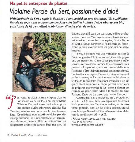 Plantes&Santé - zoom -  Juillet et aout 2014.jpg
