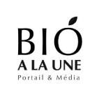 bio-a-la-une.png